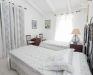Image 9 - intérieur - Maison de vacances Can Tiona, Andratx