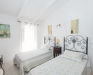 Image 8 - intérieur - Maison de vacances Can Tiona, Andratx