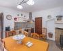 Image 5 - intérieur - Maison de vacances Can Tiona, Andratx