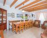 Image 3 - intérieur - Maison de vacances Can Tiona, Andratx