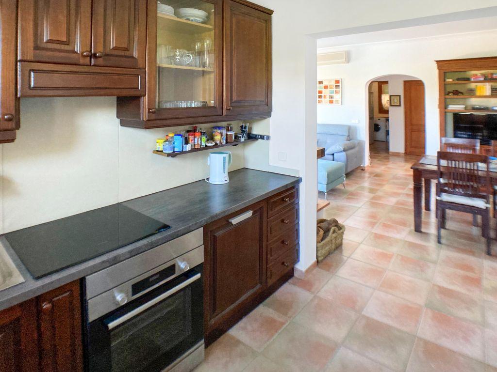 Ferienhaus Schnuffi (PCN155) (694656), Cala Domingos, Mallorca, Balearische Inseln, Spanien, Bild 2