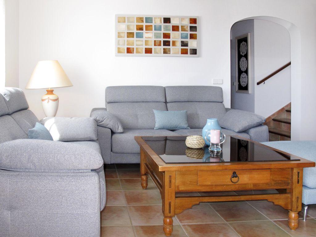 Ferienhaus Schnuffi (PCN155) (694656), Cala Domingos, Mallorca, Balearische Inseln, Spanien, Bild 3