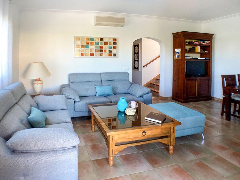 Ferienhaus Schnuffi (PCN155) (694656), Cala Domingos, Mallorca, Balearische Inseln, Spanien, Bild 4