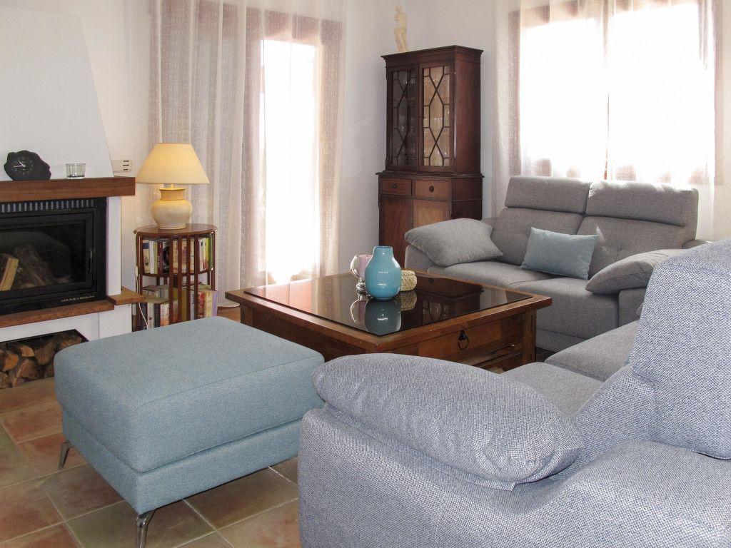 Ferienhaus Schnuffi (PCN155) (694656), Cala Domingos, Mallorca, Balearische Inseln, Spanien, Bild 7