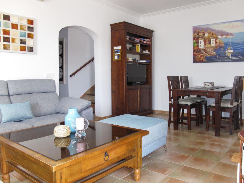 Ferienhaus Schnuffi (PCN155) (694656), Cala Domingos, Mallorca, Balearische Inseln, Spanien, Bild 8