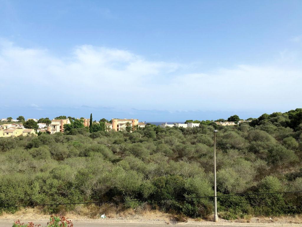 Ferienhaus Schnuffi (PCN155) (694656), Cala Domingos, Mallorca, Balearische Inseln, Spanien, Bild 13