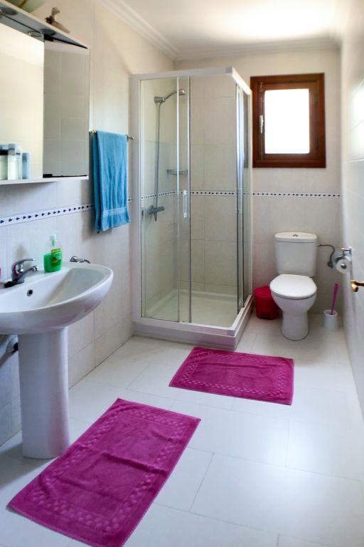 Ferienhaus Schnuffi (PCN155) (694656), Cala Domingos, Mallorca, Balearische Inseln, Spanien, Bild 17
