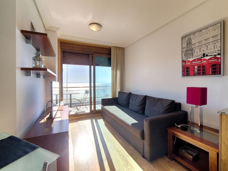 Vakantiehuizen Het Groene Spanje INT-ES9006.3.1