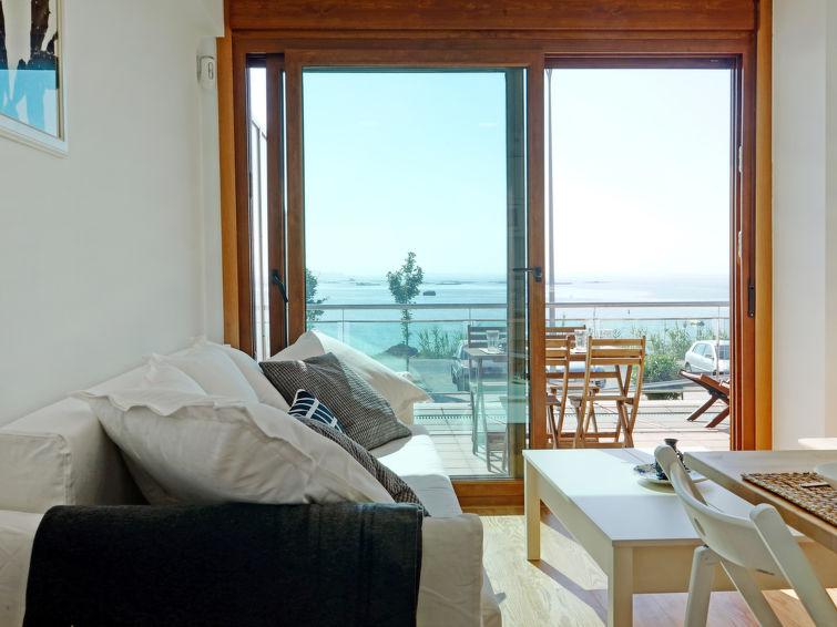 Vakantiehuizen Het Groene Spanje INT-ES9006.4.1