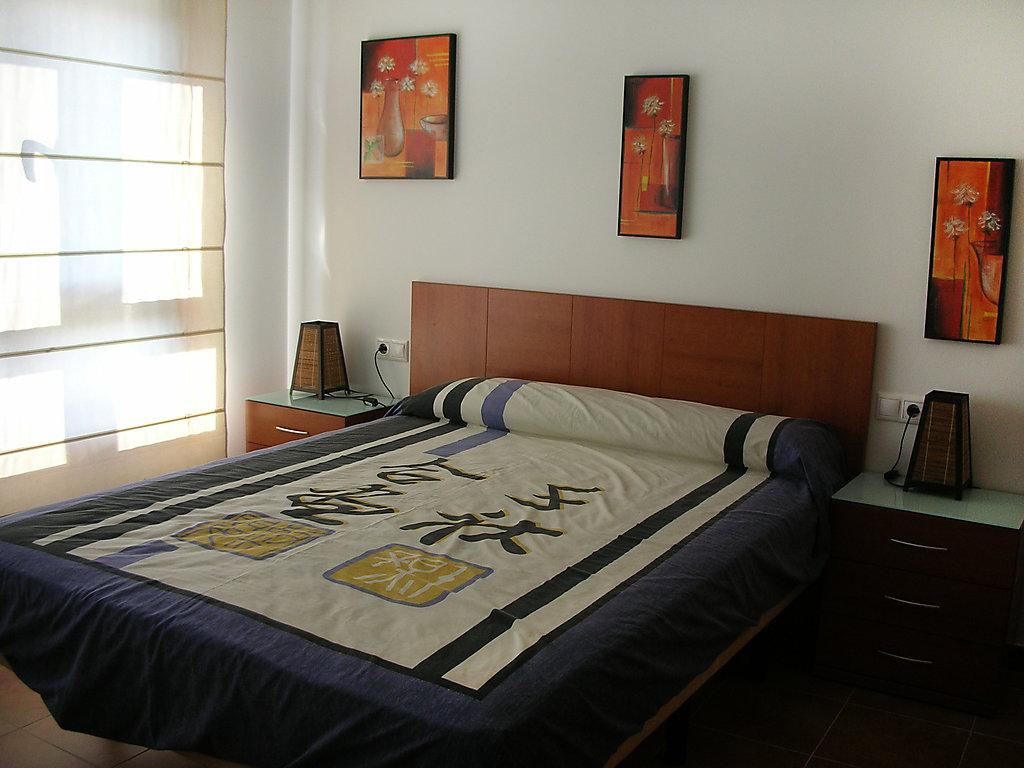 Apartamento palmeira i r as bajas - Apartamentos rias bajas ...