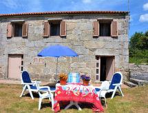 Mondariz - Holiday House Eiro do Caserío