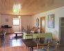Picture 4 interior - Holiday House Eiro do Caserío, Mondariz