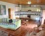 Picture 3 interior - Holiday House Eiro do Caserío, Mondariz