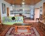 Picture 2 interior - Holiday House Eiro do Caserío, Mondariz