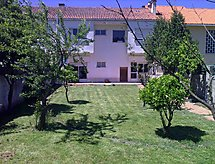 Villagarcia Arosa - Holiday House Xesta