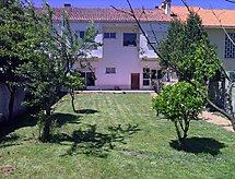 Villagarcia Arosa - Kuća Xesta