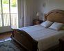 Picture 4 interior - Holiday House Xesta, Villagarcia Arosa
