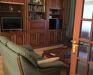 Picture 10 interior - Holiday House Xesta, Villagarcia Arosa