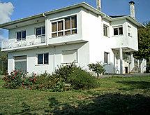 Pontedeume - Apartment Barral Noguerosa