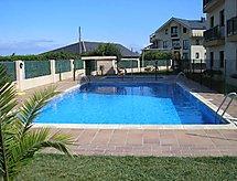 San Cosme Barreiros - Apartment Barreiros