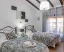 Foto 11 interior - Casa de vacaciones La Anjana, Udías