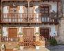 Bild 29 Innenansicht - Ferienhaus La Anjana, Udías