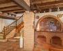 Foto 18 interior - Casa de vacaciones La Anjana, Udías