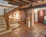 Foto 24 interior - Casa de vacaciones La Anjana, Udías