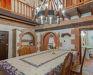 Foto 21 interior - Casa de vacaciones La Anjana, Udías