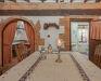 Foto 19 interior - Casa de vacaciones La Anjana, Udías