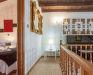 Foto 26 interior - Casa de vacaciones La Anjana, Udías