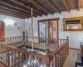 Foto 7 interior - Casa de vacaciones La Anjana, Udías