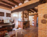 Foto 25 interior - Casa de vacaciones La Anjana, Udías