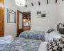 Foto 10 interior - Casa de vacaciones La Anjana, Udías
