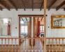 Foto 27 interieur - Vakantiehuis La Anjana, Udías