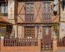 Bild 26 Innenansicht - Ferienhaus La Anjana, Udías