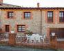 Bild 25 Innenansicht - Ferienhaus La Anjana, Udías
