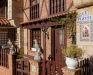 Bild 24 Innenansicht - Ferienhaus La Anjana, Udías