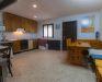 Foto 9 interior - Casa de vacaciones Larrabide, Donostia-San Sebastián