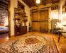Foto 10 interior - Casa de vacaciones Larrabide, Donostia-San Sebastián