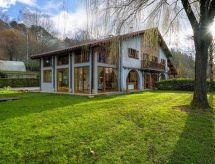 Villa Elorrio