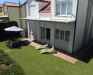 Vakantiehuis Urb la Joya, Arce de Piélagos, Zomer