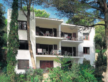Sa Riera - Appartement S'Olivera (SAR140)