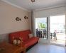 Foto 6 exterior - Apartamento La Farella, Llançà