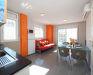 Foto 2 interior - Apartamento Roca, Llançà