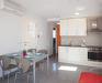 Foto 6 interior - Apartamento Roca, Llançà