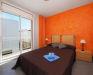 Foto 7 interior - Apartamento Roca, Llançà