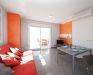 Foto 5 interior - Apartamento Roca, Llançà