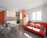Foto 3 interior - Apartamento Roca, Llançà