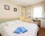 Foto 5 interior - Apartamento Trafalgar, Llançà